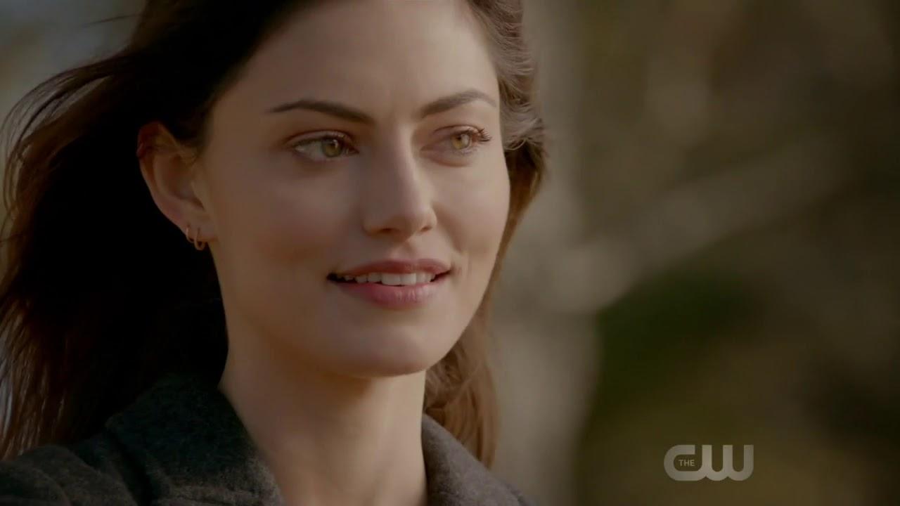 Download The Originals Season 4 Ending Scene | HD Quality