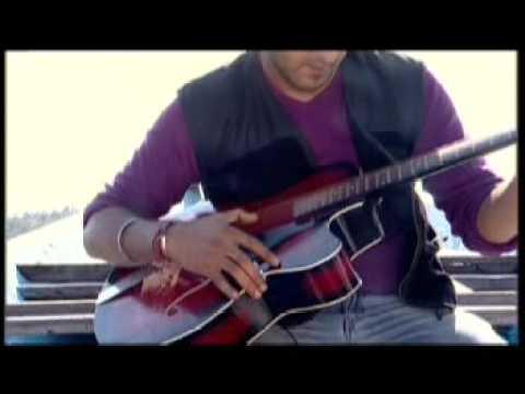 Promo of Neel Raatri -- 4.. Suban Roy