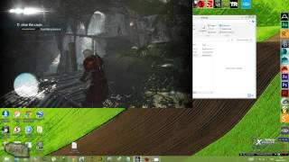 How to run Assassin s Creed IV Black Flag in Windowed Mode