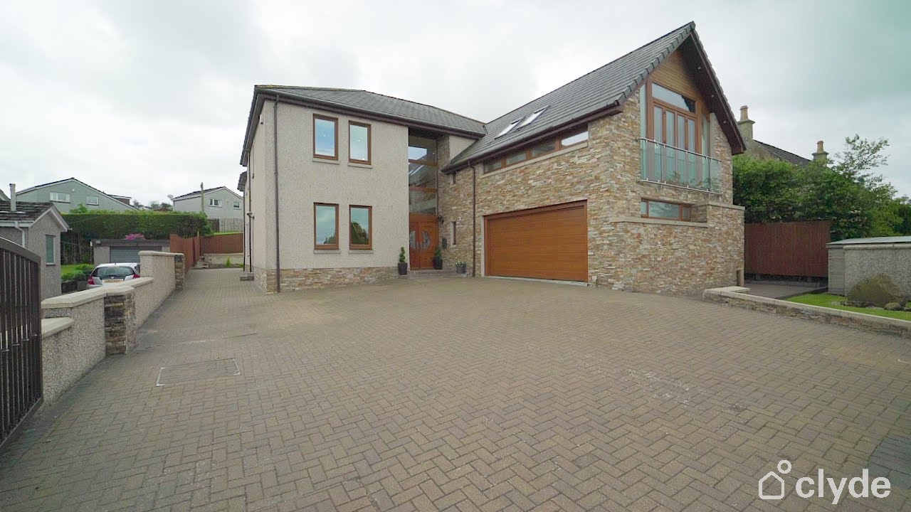 Falkirk - Estate Agent Scotland – Clyde Property