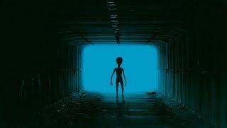 जब एलियन ने किया इंसानों को अगवाह - भयभीत कर देने वाला वीडियो - Extraterrestrial Signals and Stories