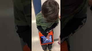 Second Grade Videos