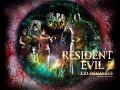 Resident Evil 2; Leon A - Speedrun