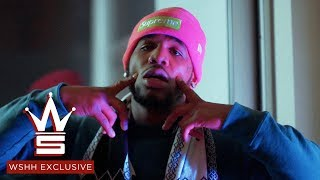 "Q Da Fool ""Drive For Us"" (WSHH Exclusive - Official Music Video)"