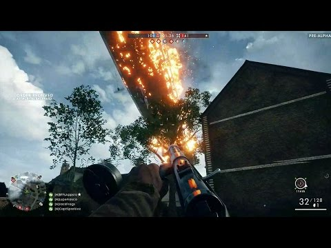 how to play battlefield 1 multiplayer pc