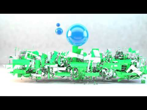 Pure Media Transform Cinema 4d and After Effects