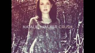 Watch Natalie Walker Crush video