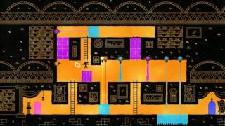HUE Gameplay Walkthrough Part 10 University and Ending