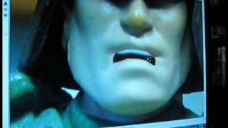HOW TO DRAW MOUTHS FOR STOPMOTION ANIMATION! Tutorial