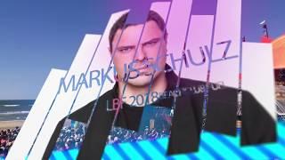 Markus Schulz 4H In Search Of Sunrise set [FULL SET] Luminosity Beach Festival 30-06-2018