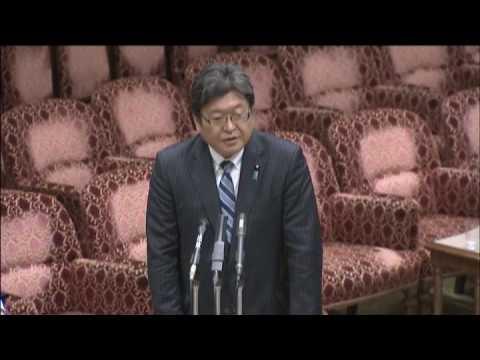 自民・萩生田副官房長官、悪質なNHK取材の実態を暴露「放送日前日に質問FAX。文科省文書の原文を見せないため『分からない』と回答するしかなかった」