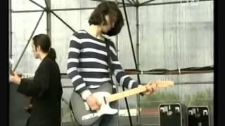 Radiohead- Creep (Metal Version)