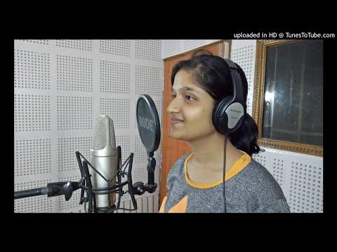 anjali bhardwaj devi geet 2017 - हमार मईया दुलरी  - bhojpuri hits mata bhajan