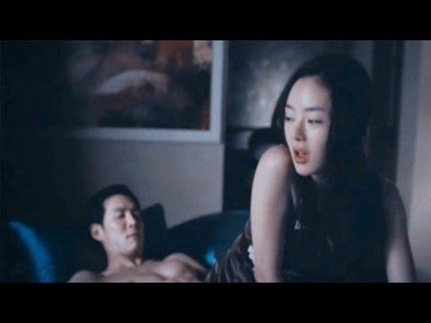 Phim Xã Hội Đen 2018 || Gái Làng Chơi Thuyết Minh HD