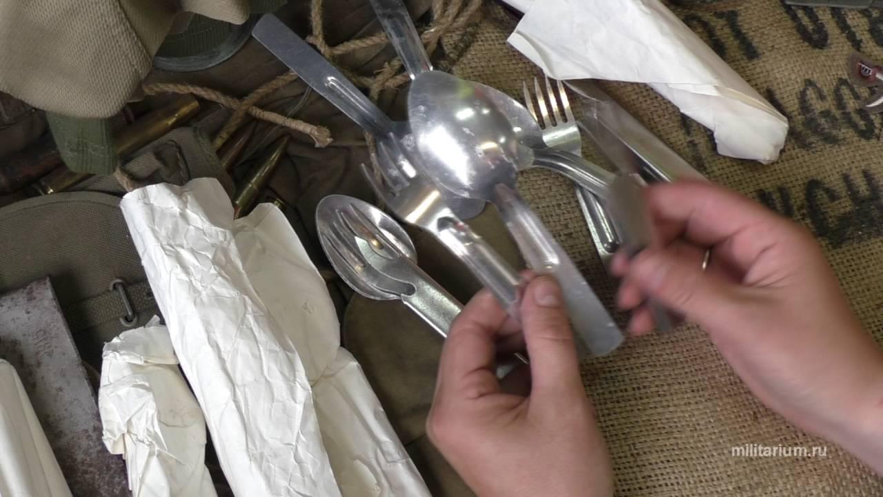 Серебряные столовые приборы в москве и санкт-петербурге   купить столовый набор недорого в интернет-магазине «кубачинское серебро».