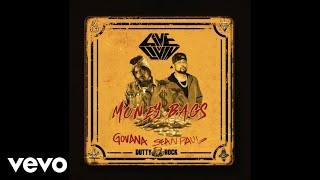 Sean Paul, Govana - Money Bags (Official Audio)