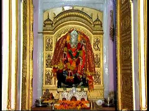 Sri Mansa Devi Amritwani [Full Song] Shree Mansa Devi Amritwani