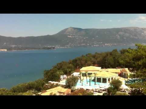 Турклер Турция обзор города, отели Турклера