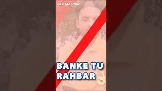Gambar cover Rahul bhai