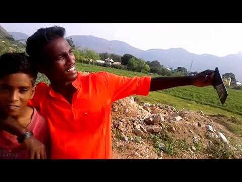 Vara Vara Seema Raja video songs