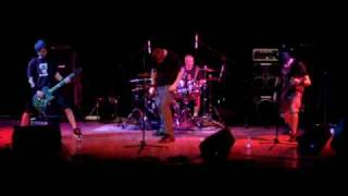 Nutcracker - My worshiper na Festiwalu Nasza Strona (m)rocka