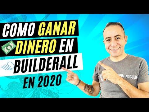 💵-cómo-ganar-dinero-en-builderall-en-2020-(nuevo-método)