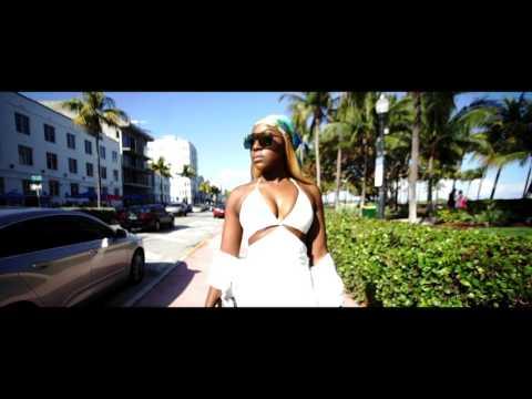 Bianca Bonnie - MVP Pt. 1 (Official Video)