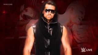"2014-2016: The Miz 10th WWE Theme Song ""I Came To Play"" by Downstait with Download Link"