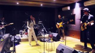 Ingat-Ingat Pesan Mama (Oppie Andaresta Cover) - Lets90 - Save AS TV Pressplay