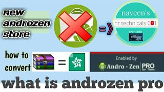 Use android app in tizen phone with firmware update - techknowledge