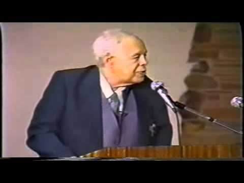 John G Jackson - Introduction to African Civilizations