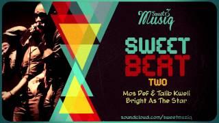 """Remix from """"SWEETBEAT Two"""" 2015 music: Sweet Musiq design: Sweet Mu..."""