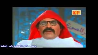 تقليد التلفزيون المغربي - ياسر العظمة