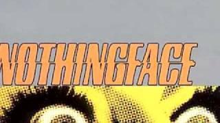 Nothingface-In Avernus