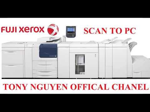 Xerox WorkCentre 6027 Driver Download Printer Driver Mesin