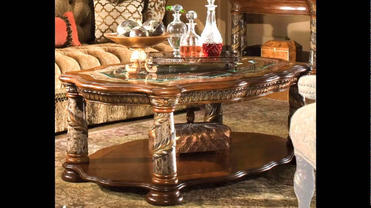 Old world furniture old world furniture company youtube for Old world furniture