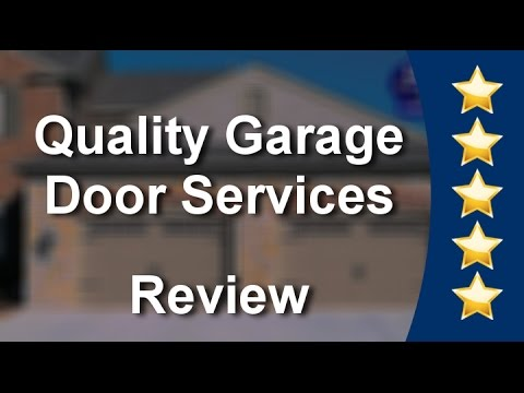 Garage Door Spring Repair West Palm Beach 561 327 6956 Quality