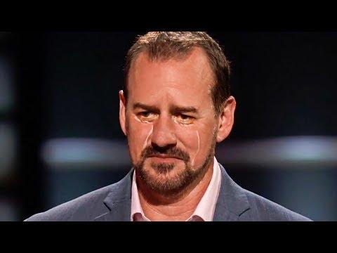 Kevin O'Leary ROASTS Lying Entrepreneur On Shark Tank