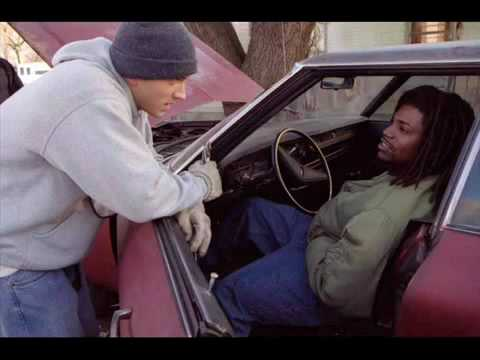 Eminem (B-Rabbit) 8Mile Freestyle - Jimmy Moved In With His Mother.mp4