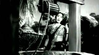 Vaa Endrathu Uruvam - Gemini Ganesan, Savitri - Kaathiruntha Kangal - Tamil Classic Song