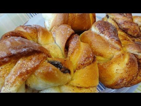 Сахар с корицей в Ташкенте. Купить и сравнить все цены