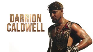 Video @TheWolfMMA | Darrion Caldwell HIGHLIGHTS download MP3, 3GP, MP4, WEBM, AVI, FLV April 2018
