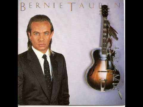 Bernie Taupin   Citizen Jane