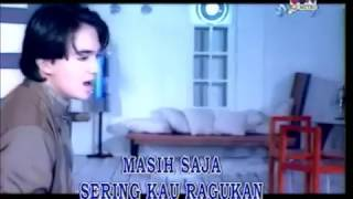 Sahrul Gunawan - Janji (Original Video Clip & Clear Sound Not Karaoke)