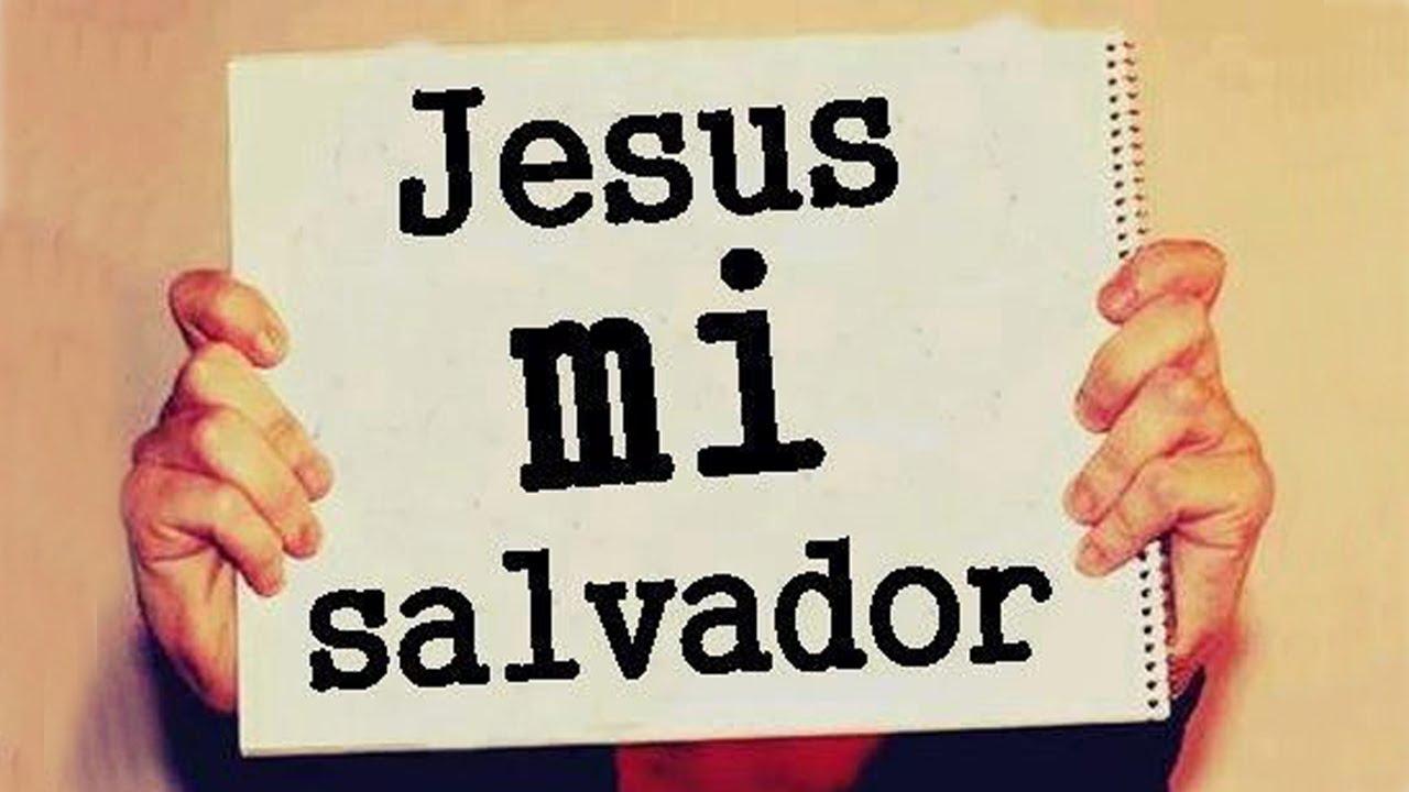Que tengas un feliz día😇🏊🏊 Mira este vídeo-Jesús mi Salvador