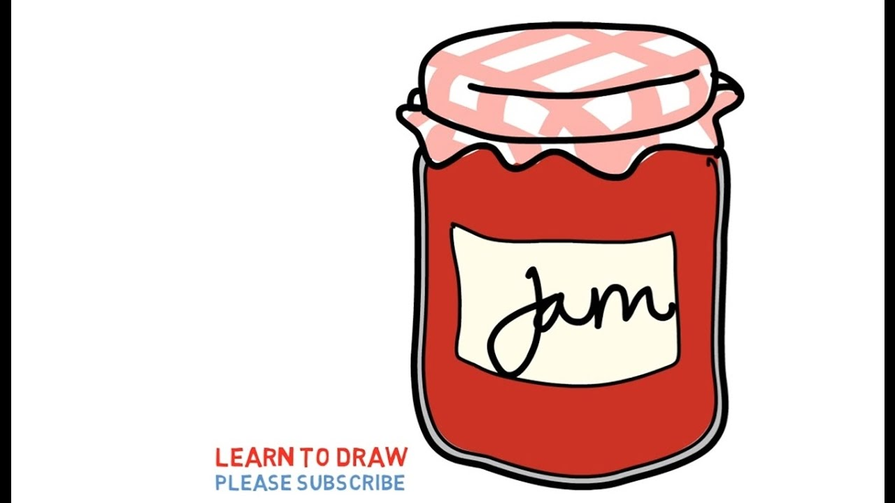 Makes about 8 (8 oz) half pints Try out this recipe, then make it your own as you discover new twists to this favorite canning recipes. Strawberries, lemon juicue,Ball® RealFruit™ Classic Pectin,and sugar combine to create this homemade strawberry jam.