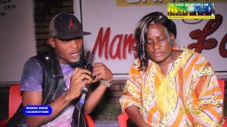 affaire cedrick boyoka makambu pasteur theo muka abimisi ekomi complike dossier oyo