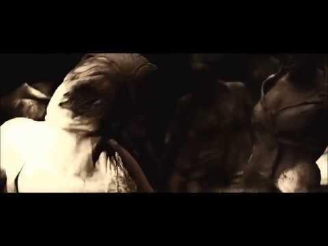 Silent Hill - Nurse Scene - Korobushka - YouTube