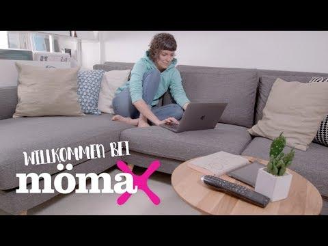 Moemax Online