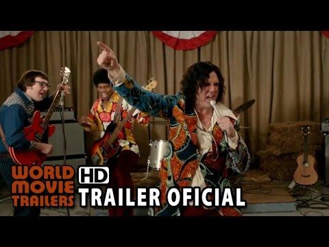 Trailer do filme Idênticos: Dois Destinos Cruzados por um Sonho